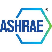 ASHRAE HVAC Design Course