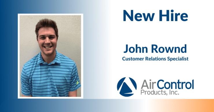 John Rownd
